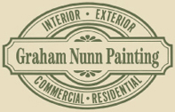 graham-nunn-painting-logo