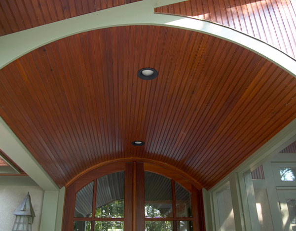 Exterior wood-stain-by-nunn-painting