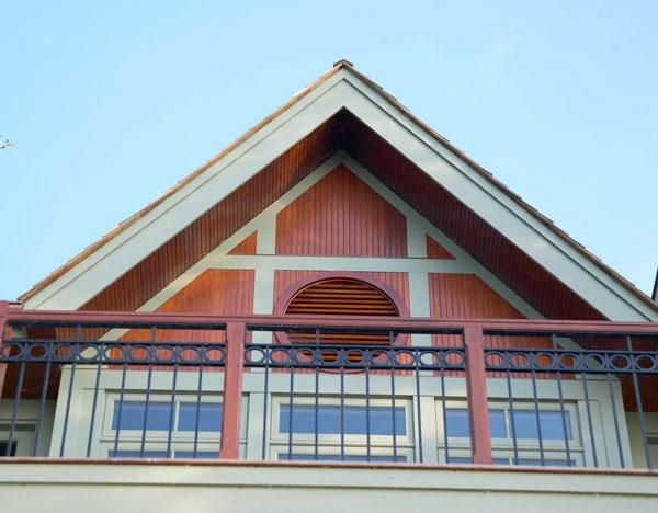 Exterior Home Painting Minnetonka Nunn Painting