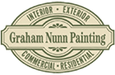 Graham Nunn Painting